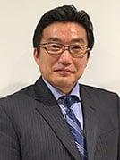 袖山先生_photo